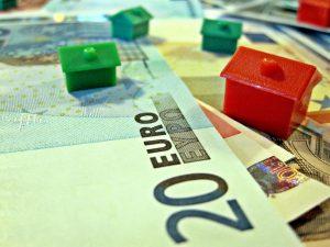 Differenza tra mutuo Fondiario ed Ipotecario