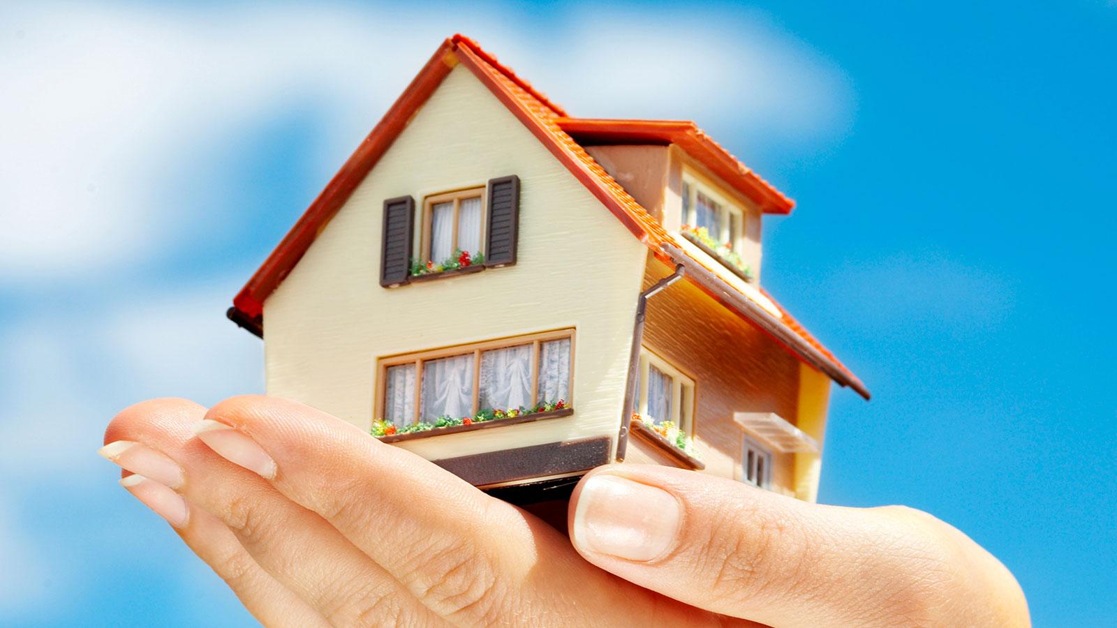 Calcolo mutuo prima casa come calcolare rata sostenibile - Mutui posta prima casa ...