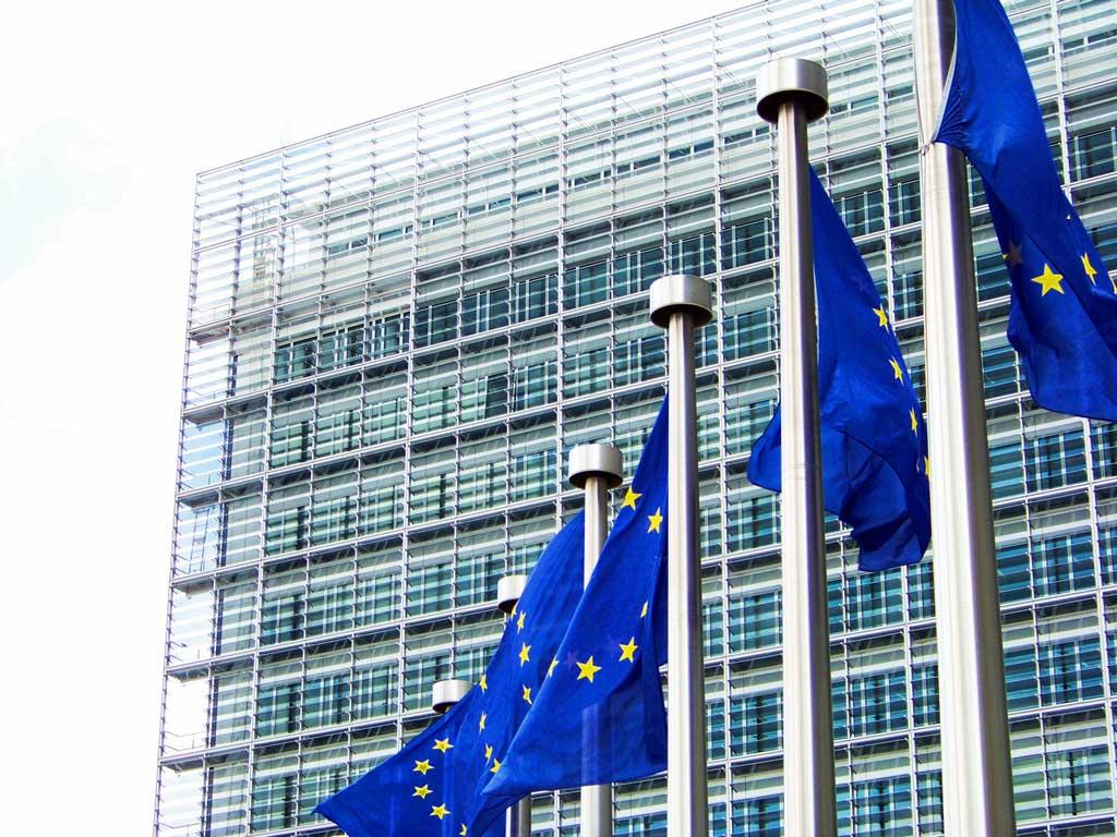 cose-come-funziona-commissione-europea