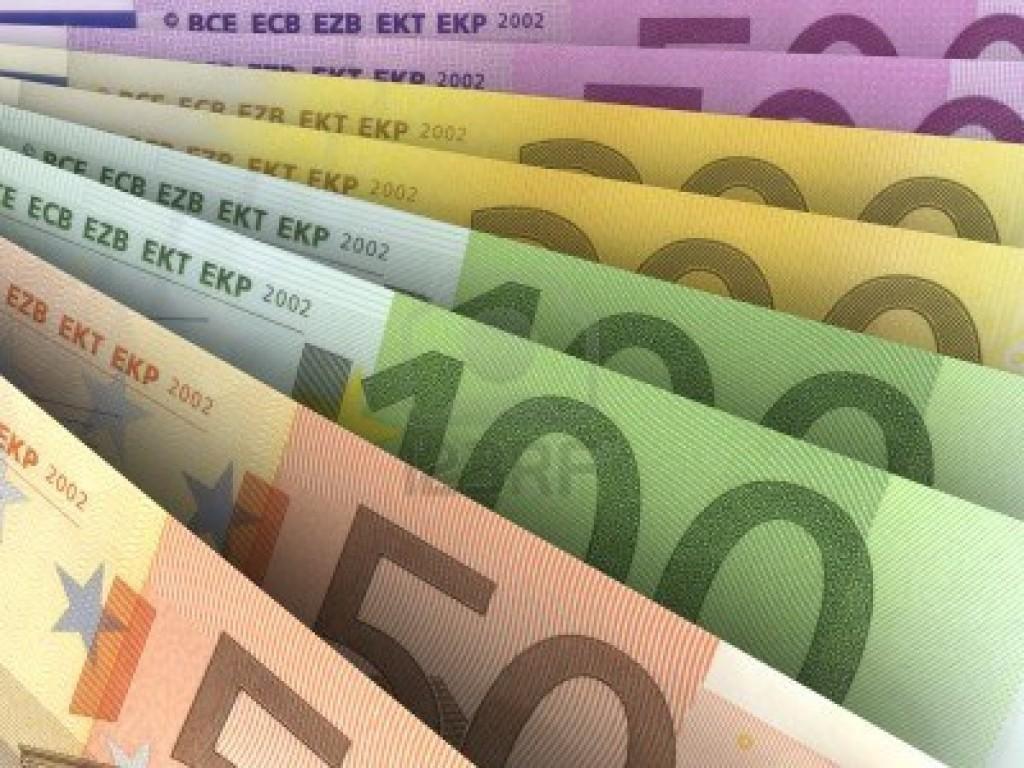 euro-banconote-1024x768