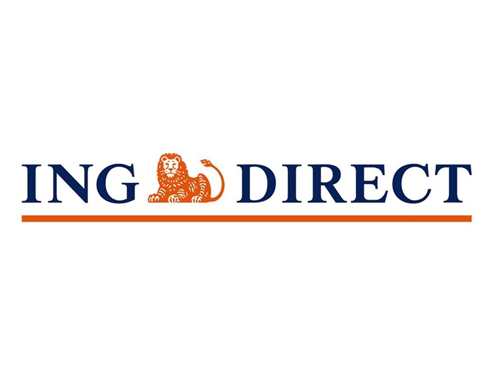 Mutuo Arancio: il mutuo online Ing Direct