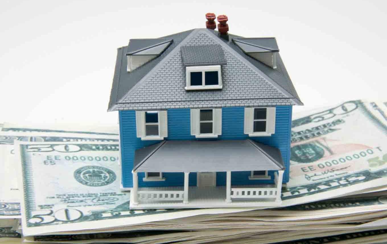 Mutuo al 100 prima casa come si ottiene e a quali condizioni - Mutuo posta prima casa ...