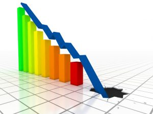 Mutui e Tassi negativi:ripercussioni per clienti e banche