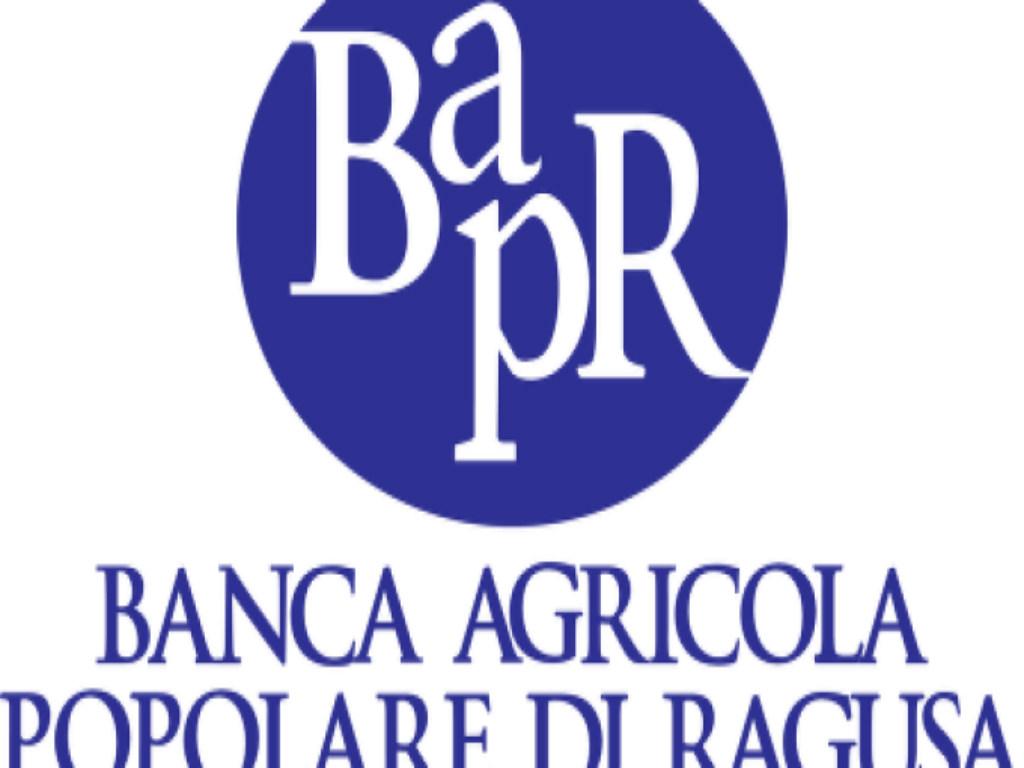 Banca_Agricola_Popolare_di_Ragusa
