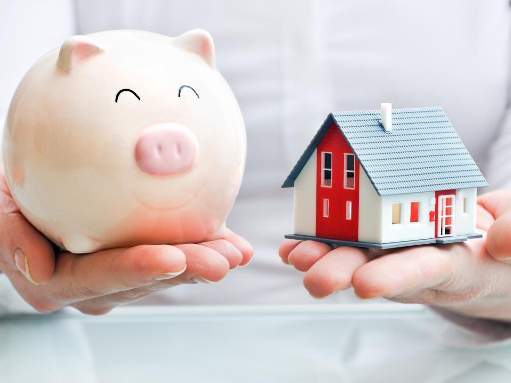 Fondo prima casa le novit nella legge di stabilit - Legge sulla prima casa ...