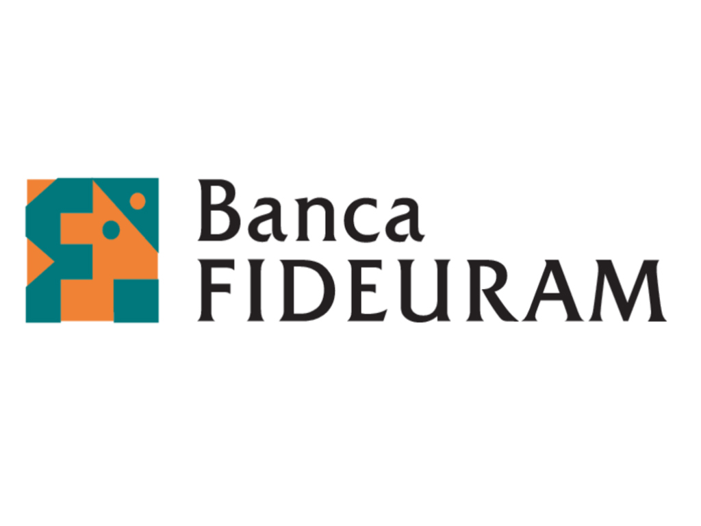 Mutuo Banca Fideuram Conviene Offerte Per Prima Casa E Giovani