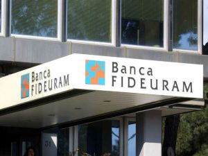 Surroga Mutuo Banca Fideuram I Vantaggi E Gli Svantaggi