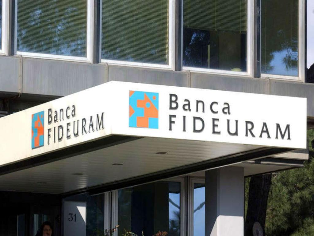 banca-fideuram 1