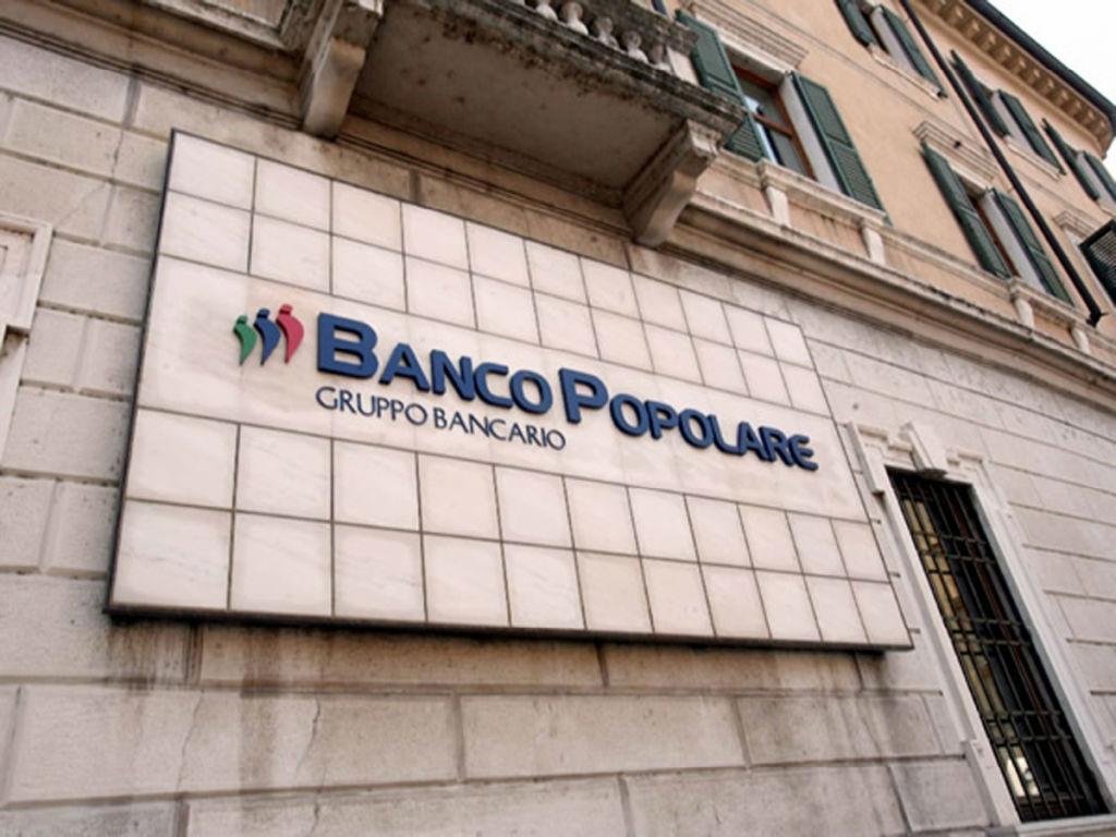 banco-popolare siciliano