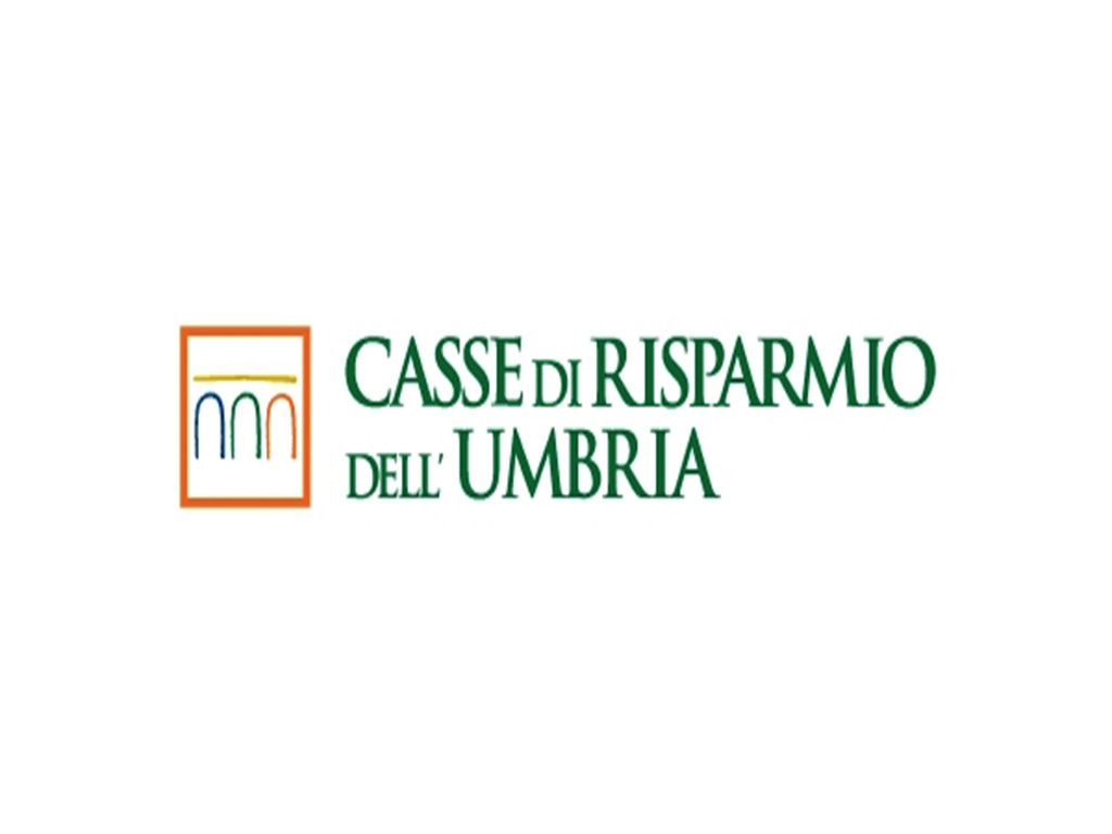 Surroga Cassa Di Risparmio Dell Umbria Recensione Completa