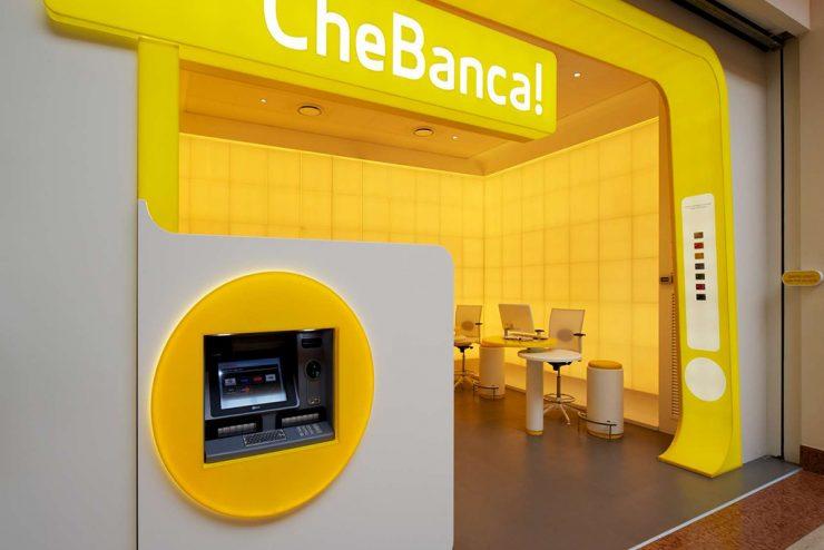 Che Banca