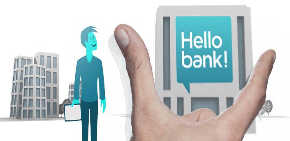 Surroga mutuo Hello Bank