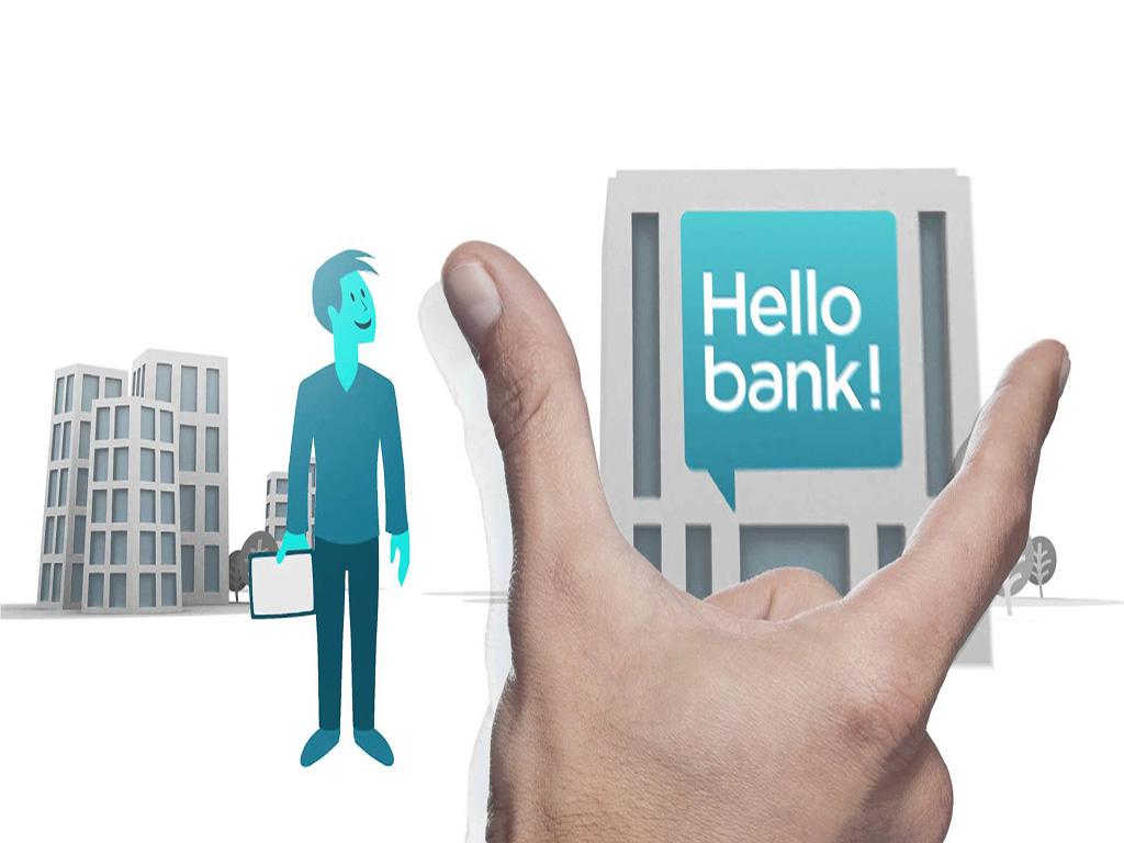 Recensione mutuo surroga Hello Bank!