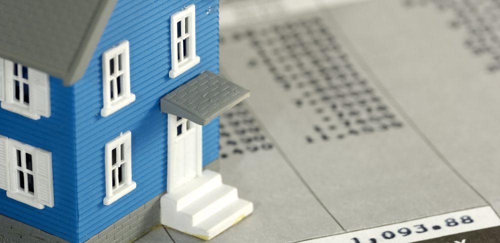 Guide mutui come accendere un mutuo e diverse tipologie pagina 15 di 16 - Imposta di registro seconda casa ...