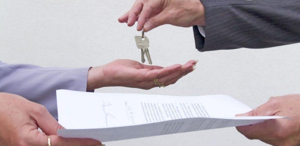 Guide mutui come accendere un mutuo e diverse tipologie - Imposta di registro acquisto seconda casa ...