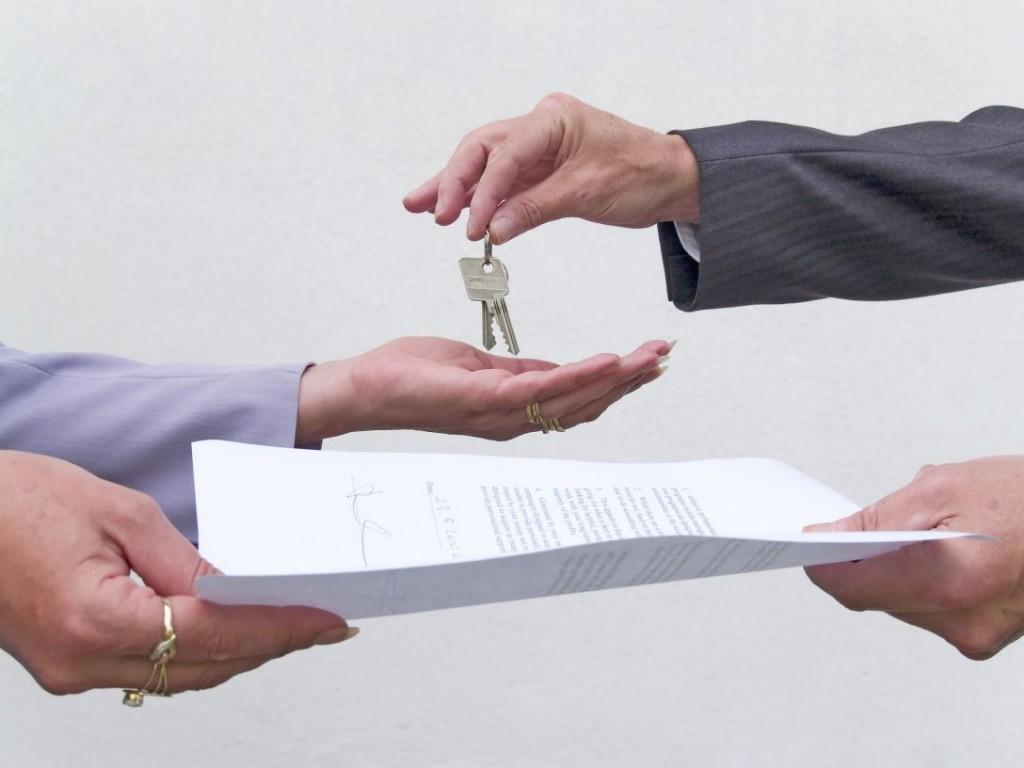 imposta di registro pima casa