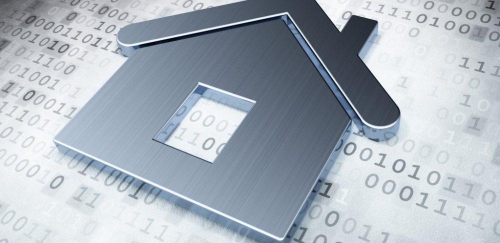 Guide mutui come accendere un mutuo e diverse tipologie - Iva acquisto seconda casa ...