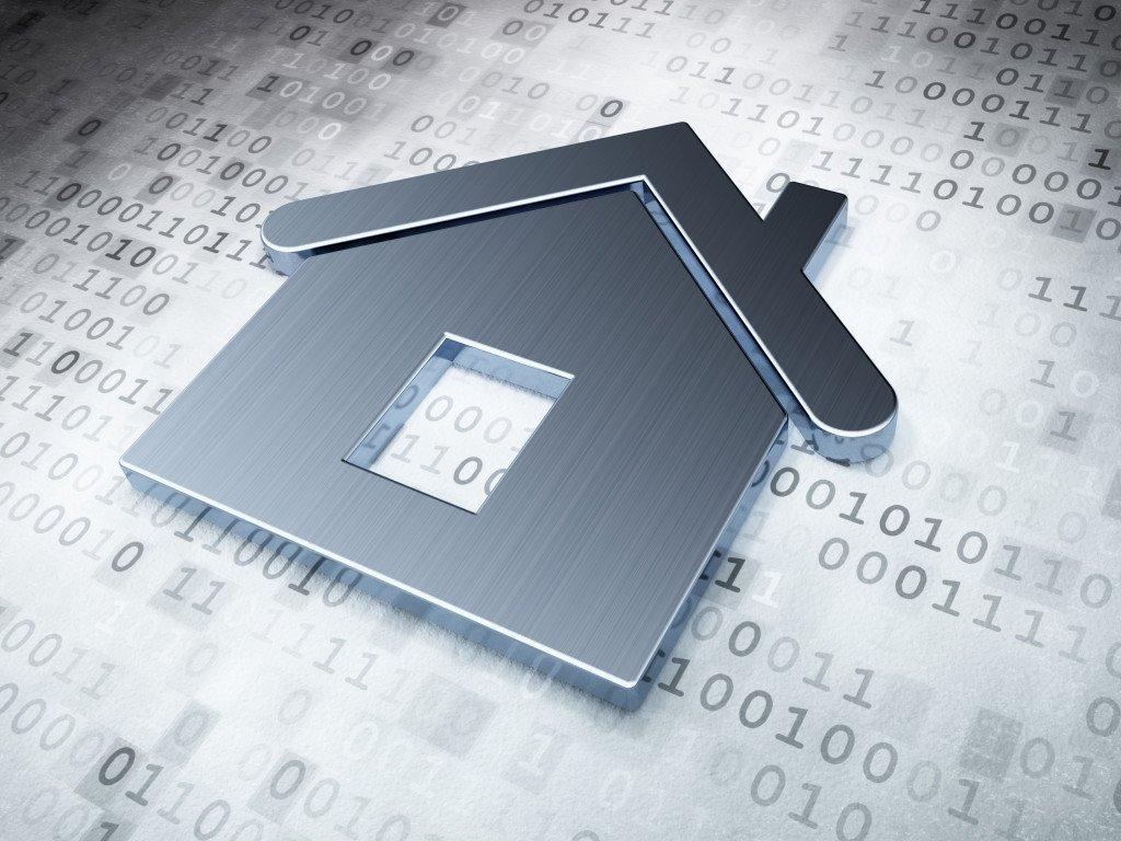 Iva acquisto casa quanto pesa sul costo dell 39 immobile - Iva agevolata acquisto mobili ...