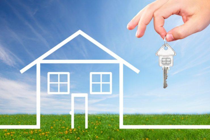 mutui legge bersani
