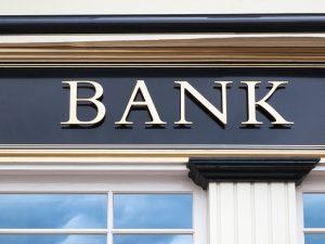 Recensione mutuo banca Carisbo