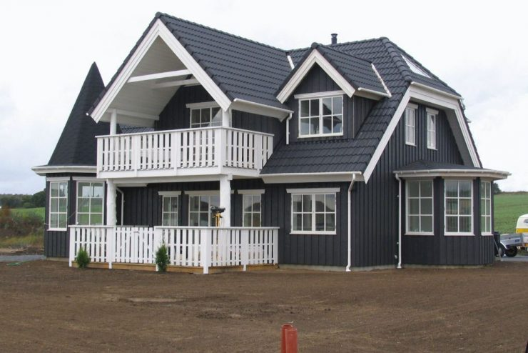 Guide su mutui risparmio e investimenti - Mutuo casa in costruzione ...