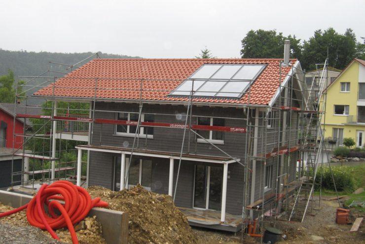 Guide su mutui risparmio e investimenti for Programma di costruzione per la costruzione di una casa