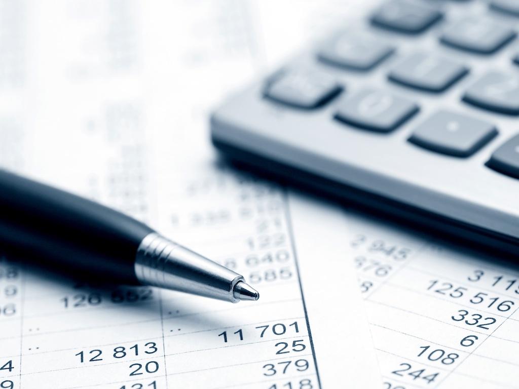 Surroga più liquidità: conviene davvero? costi ed opportunità