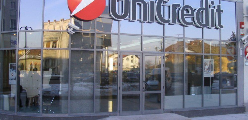 Mutuo surroga Unicredit