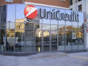 Mutuo surroga Unicredit