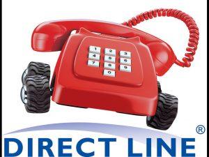 Direct Line recensione assicurazione