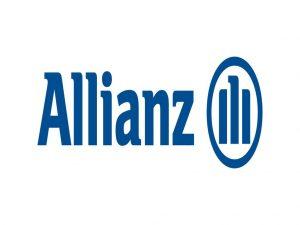 Allianz Fastquote: i servizi di preventivo veloce offerti da Allianz per auto e moto