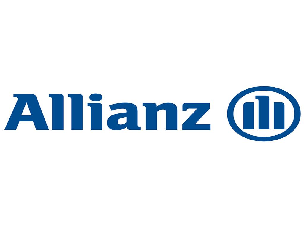 Allianz assicurazioni l 39 offerta completa del gruppo allianz for Allianz condizioni generali di assicurazione