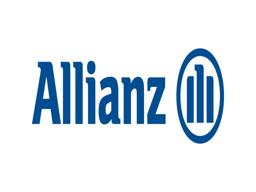 allianz assurance moto assurance moto allianz. Black Bedroom Furniture Sets. Home Design Ideas