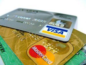 Differenze carte di credito e debito