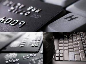 Carte di credito anonime: come ottenerle? Il funzionamento, gli svantaggi e i pericoli di questo prodotto
