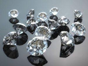 Investire in diamanti: conviene? I vari aspetti da considerare prima di investire nelle pietre preziose
