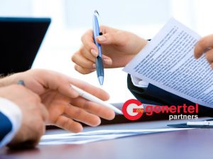 Assicurazione Genertellife: i vantaggi delle varie polizze della compagnia di Generali