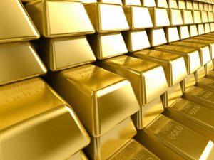 Investire in oro: come si fa, a quali pericoli si va incontro e quali vantaggi offre
