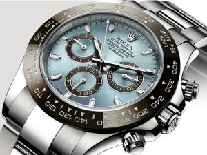 Investire in orologi: è una buona idea? Come guadagnare in un mercato in continua espansione