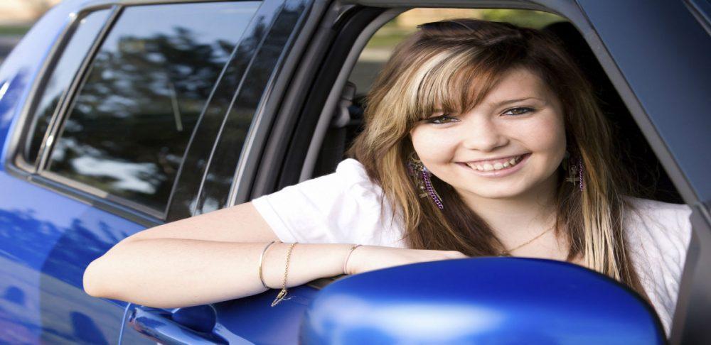 Assicurazioni auto e moto recensioni e guide per - Cointestare casa ...