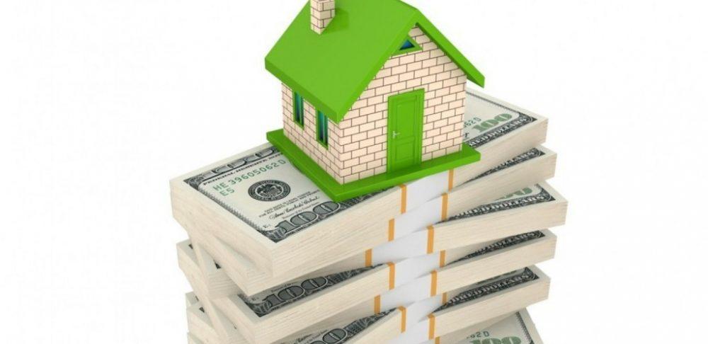 Guide mutui come accendere un mutuo e diverse tipologie pagina 15 di 16 - Imposta di registro acquisto seconda casa ...