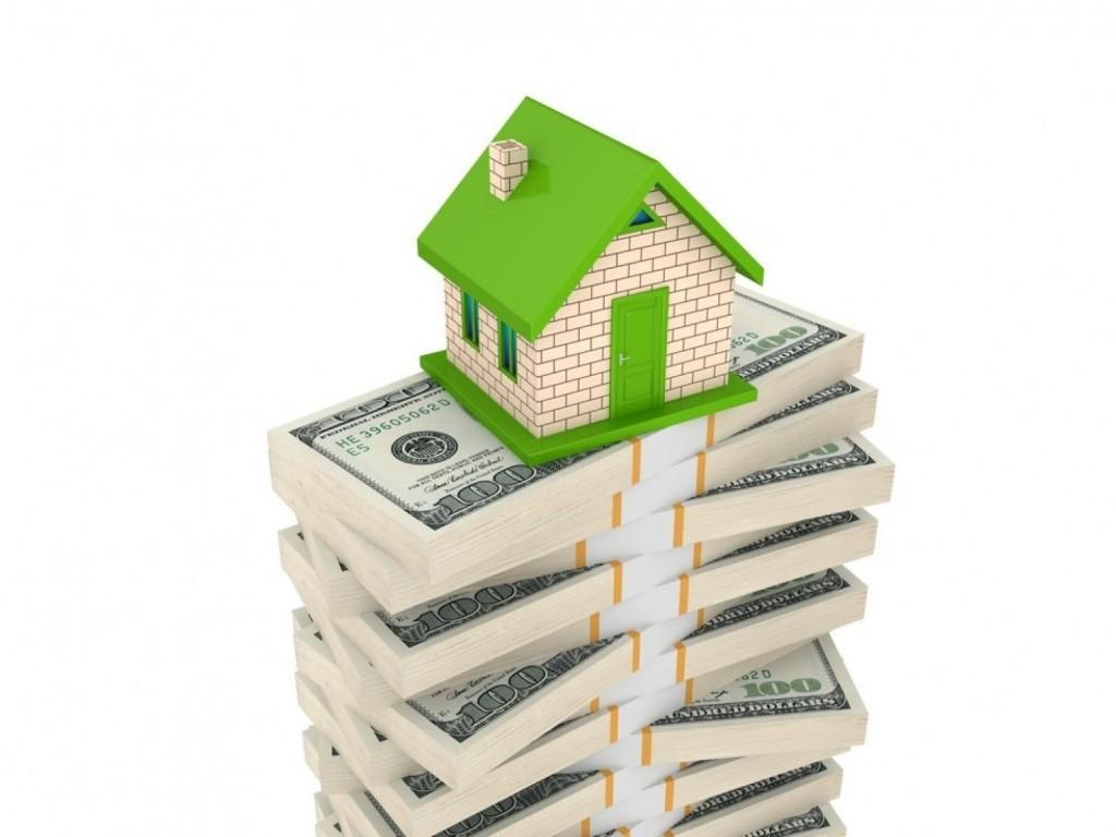 Contratto preliminare compravendita come si stipula e i for Preliminare compravendita