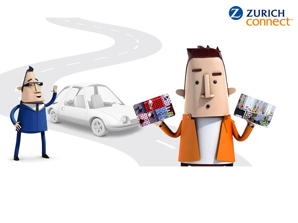 Zuritel recensione pro e contro della compagnia assicurativa for Assicurazione casa on line