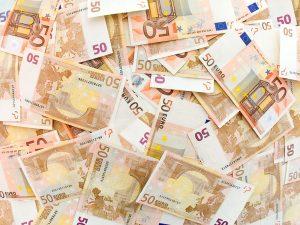 investire 10.000 euro