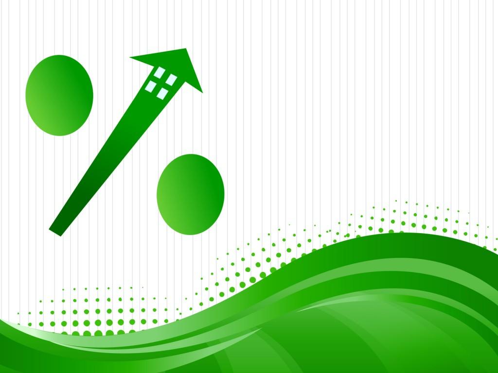 Mutui green cosa sono come si sottoscrivono e perch convengono - Cosa si intende per prima casa ...