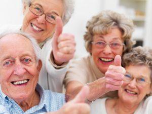 Prestiti a pensionati Guida