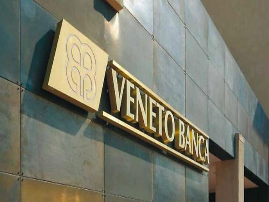 Surroga mutuo veneto banca le condizioni i pro e i contro - Prima casa condizioni ...