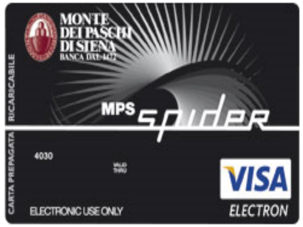 mps-spider