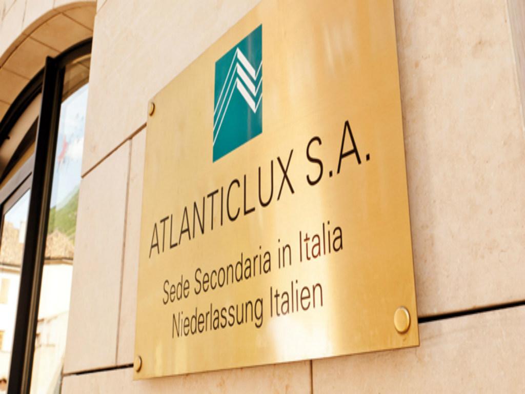 atlanticlux