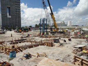 Concessione edilizia o permesso di costruire: gli adempimenti necessari